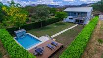 Homes for Sale in Cabo Velas District, Guanacaste $389,000