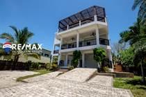Homes for Sale in South Ambergris Caye, Ambergris Caye, Belize $838,000