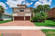 Homes for Sale in Wellington, Florida $570,000