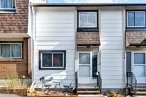 Condos Sold in Beacon Hill South, Ottawa, Ontario $279,900