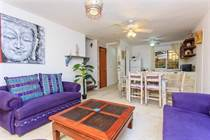 Homes for Sale in Playa del Carmen, Quintana Roo $450,000