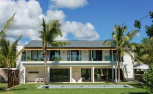 Punta Cana Luxury Villa For Sale   Arrecife 64  Punta Cana Resort & Club