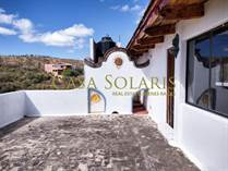 Homes for Sale in Valenciana, Guanajuato City, Guanajuato $7,000,000