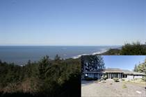 Homes for Sale in Eighty Acres Road, Gold Beach, Oregon $839,000