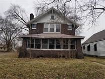 Homes for Rent/Lease in Rockford   , Illinois $750 monthly