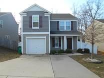 Homes for Sale in Oakbrooke, Charlotte, North Carolina $219,900