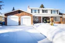 Homes Sold in North Kildonan, Winnipeg, Manitoba $569,900