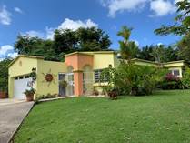 Homes for Sale in Buena Vista, Bayamon, Puerto Rico $189,500