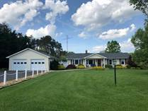 Homes for Sale in Berkeley Springs, West Virginia $220,000