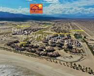 Homes for Sale in La Ventana Del Mar, San Felipe, Baja California $155,000