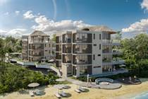 Homes for Sale in Xcalacoco, Playa del Carmen, Quintana Roo $525,960