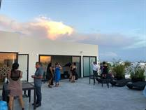 Condos for Sale in Zulim, Playa del Carmen, Quintana Roo $202,000