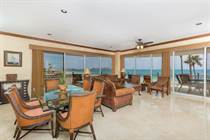 Condos for Sale in Puerta Privada, Puerto Penasco/Rocky Point, Sonora $859,900