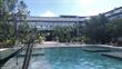Homes for Sale in Playacar Phase 2, Playa del Carmen, Quintana Roo $326,000