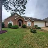 Homes for Sale in La Porte, Texas $279,900