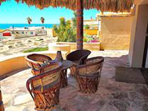 Homes for Sale in Las Conchas, Puerto Penasco, Sonora $449,000