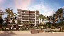 Homes for Sale in Progreso Municipality, Merida, Yucatan $289,900