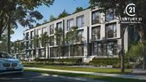 Homes for Sale in Mount Pleasant/Eglinton, Toronto, Ontario $1,500,000
