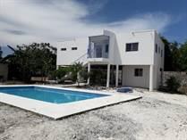 Homes for Sale in El Ejecutivo, Bavaro, La Altagracia $265,000