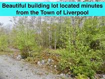 Lots and Land for Sale in White Point, Nova Scotia $27,000