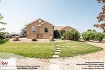 Homes for Sale in Pueblo West Acreage, Pueblo West, Colorado $585,000
