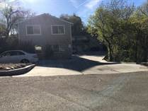 Homes for Rent/Lease in Prescott, Arizona $795 monthly
