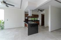 Homes for Sale in Residencial Aqua, Cancun, Quintana Roo $4,650,000