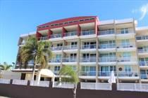 Condos for Sale in Cond. Solymar, RIncon, Puerto Rico $250,000