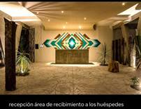 Condos for Rent/Lease in Ki Tulum, Tulum, Quintana Roo $3,000 monthly