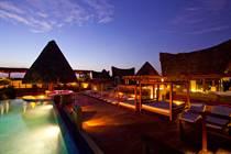 Condos for Sale in Zazil-ha, Playa del Carmen, Quintana Roo $490,000