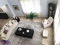 Homes for Rent/Lease in Dorado Beach East, Dorado, Puerto Rico $16,000 monthly