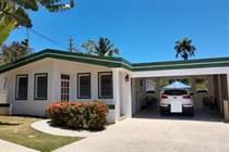 Homes for Sale in Terrazas de Demajagua, Fajardo, Puerto Rico $144,000