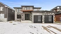 Homes Sold in Emeryville, Ontario $569,900