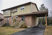 Homes for Sale in Colby Village, Dartmouth, Nova Scotia $199,900
