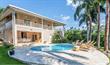 Homes for Sale in Terramar, Sosua, Puerto Plata $360,000