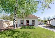 Homes for Sale in Georgina, Ontario $250,000