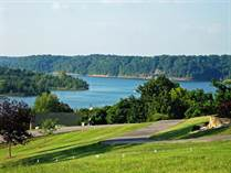 Lots and Land for Sale in Barren River Lake, Austin, Kentucky $289,000
