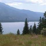 Lots and Land for Sale in Fairmont Hot Springs, British Columbia $399,900