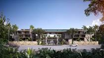 Condos for Sale in Playacar, Quintana Roo $470,651