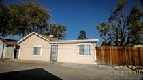 Multifamily Dwellings for Rent/Lease in North Bakersfield, Bakersfield, California $795 monthly