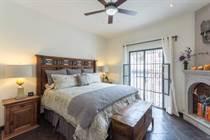 Homes for Sale in Guadiana, San Miguel de Allende, Guanajuato $649,000