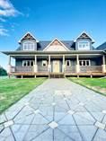 Homes for Sale in Bonnyville No. 87, Alberta $750,000