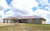 Homes for Sale in Melville, Saskatchewan $399,900