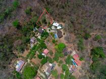 Homes for Sale in Puerto Viejo Guanacaste, Guanacaste $99,000