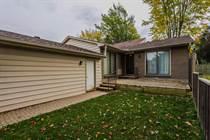 Condos for Sale in Berkshire Village, London, Ontario $315,000