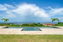 Condos for Sale in Playa Tamarindo, Tamarindo, Guanacaste $588,000