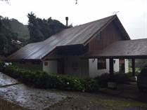 Homes for Sale in San José De La Montaña, Barva, Heredia $417,500