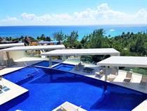 Condos for Sale in Playa del Carmen, Quintana Roo $400,802