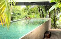 Homes for Sale in TAO, Akumal, Quintana Roo $349,000