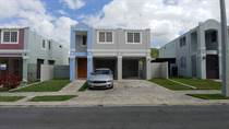 Homes for Rent/Lease in Estancias del Golf Club, Ponce, Puerto Rico $1,200 one year